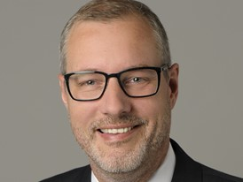 Stefan Frühauf