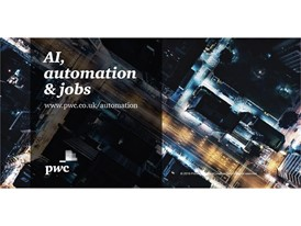 AI, Automation and Jobs