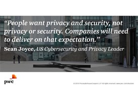 People want privacy and security, not privacy or security.