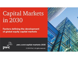 Capital Markets in 2030