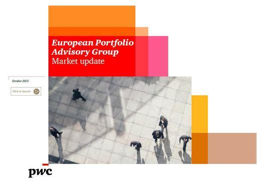 European Portfolio Advisory Group