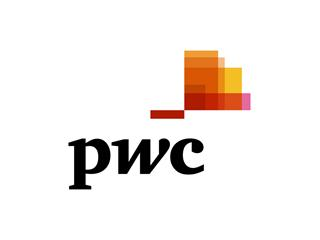PwC Ranked as a Business Consulting Leader Worldwide