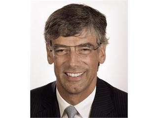 PwC Names Robert Swaak Vice Chairman; Global Clients & Markets