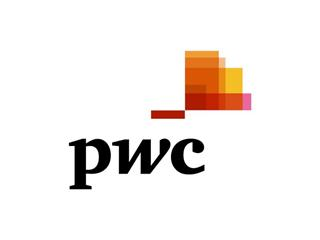 PwC to drive security and compliance with new cybersecurity suite