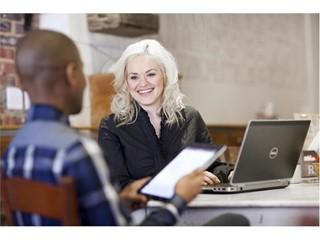 PwC cited as a Representative Vendor in Gartner Market Guide for SAP SuccessFactors Service Providers