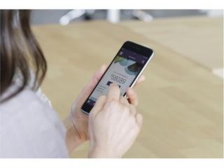Focusing on iOS developments to meet growing buyer demands