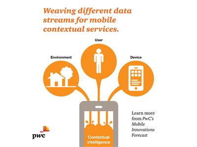 Next-generation Technology to Dramatically Transform Mobile Systems' Capabilities