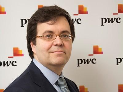 PwC appoints new Insurance regulatory partner