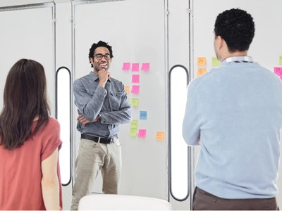 PwC brings multiple competencies to SAP S/4HANA implementation