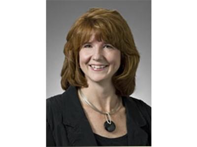 PwC appoints Kelly Barnes as Global Health Industries Leader
