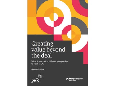 Most acquisitions and divestments don't maximise value – even when some dealmakers think they do. But acquirers who prioritise value creation at the onset outperform peers by as much as 14%