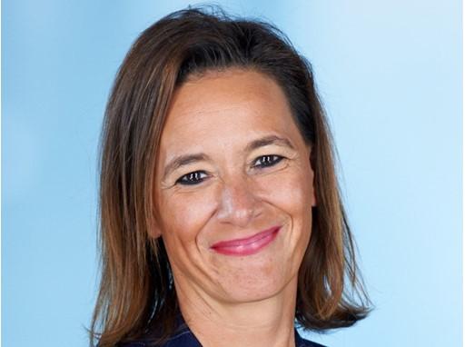 Agnès Hussherr