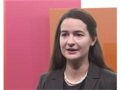 2013 International Women's Day: PwC highlights what can be done to help young women reach leadership positions
