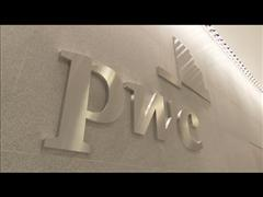 Greenhouse Gas Market Price Required to Limit Warming to 2 Degrees Celsius is Not Expected by Market Players Reports PwC