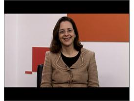 Yael Selfin, Head of Macro Consulting, PwC