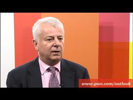 PwC's Global Entertainment and Media Outlook 2012-2016