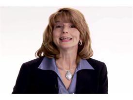 PwC US Health Industries Leader, Kelly Barnes, on SCOTUS Healthcare Decision 2 of 3