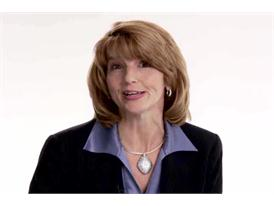 PwC US Health Industries Leader, Kelly Barnes, on SCOTUS Healthcare Decision 3 of 3