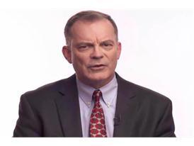 PwC partner Mike Thompson on SCOTUS Healthcare Decision 1 of 5