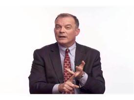 PwC partner Mike Thompson on SCOTUS Healthcare Decision 4 of 5
