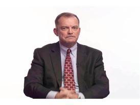 PwC partner Mike Thompson on SCOTUS Healthcare Decision 5 of 5