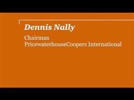 Dennis Nally Question 6