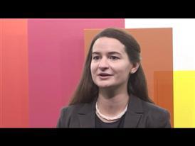 Video 3 - Acquiring Knowledge edit