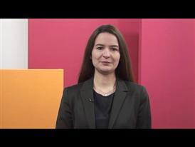 Dr Kelan Video