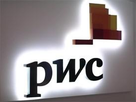 PwC at Davos - General Views