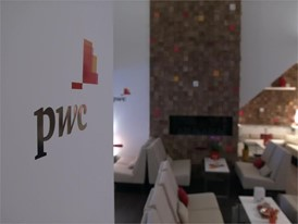 PwC at 2018 World Economic Forum Annual Meeting in Davos