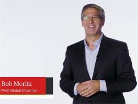 Bob Moritz Press Clip 1
