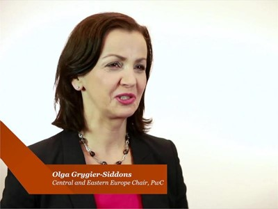 CEO confidence rises in CEE despite new risks and uncertainty