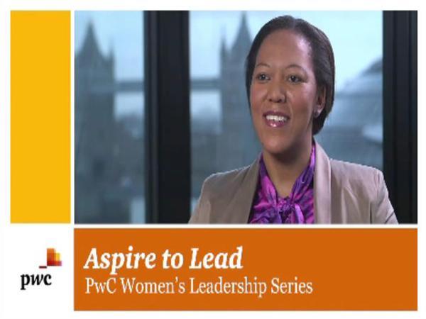 Aspire - Global leaders film