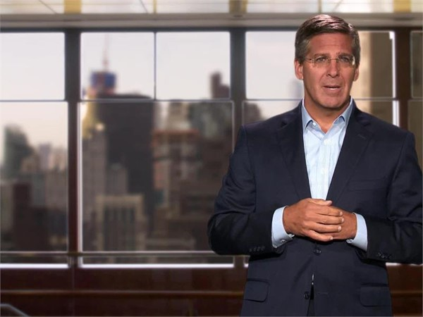 Bob Moritz intro to FY2016 Global Annual Review