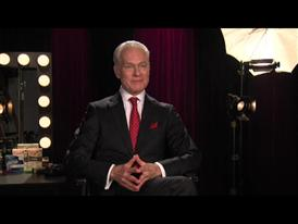 """Tim Gunn, the """"Make-it-Work"""" Guru, on How to Get Red Carpet-Ready for Less"""