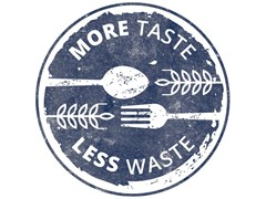 Quaker Teams Up with the James Beard Foundation and Chef Marco Canora to Creatively and Deliciously Reduce Food Waste