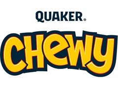 Quaker Chewy Partners with Neil Patrick Harris and AdoptAClassroom.org to Help Teachers This Back-to-School Season