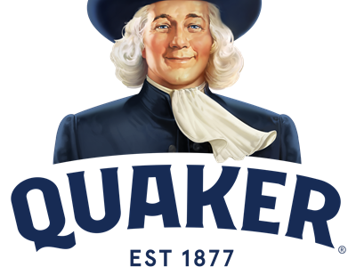 Quaker Joins Forces with Rosario Dawson to Get Real About Nutrition