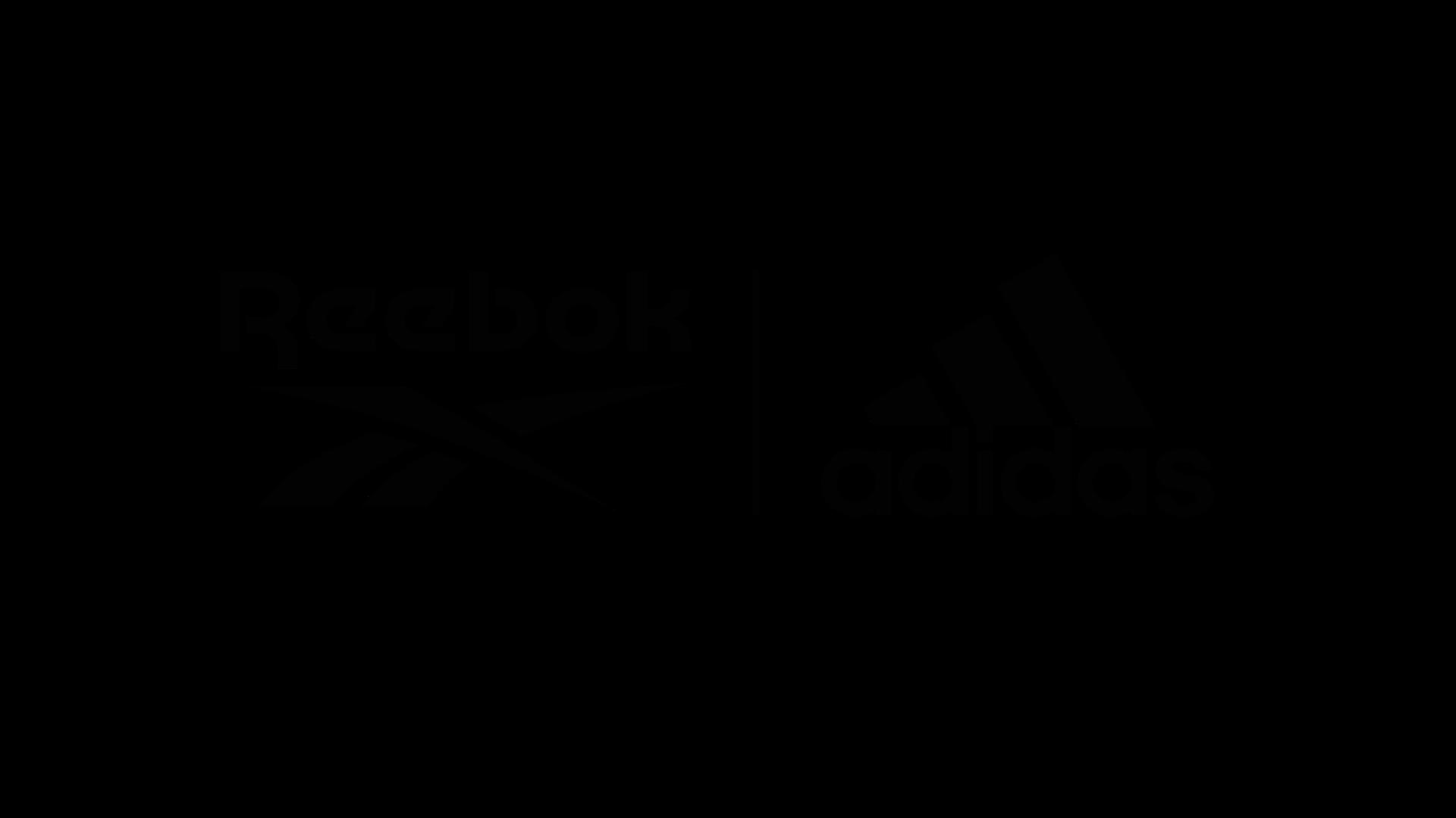 adidas technology innovation