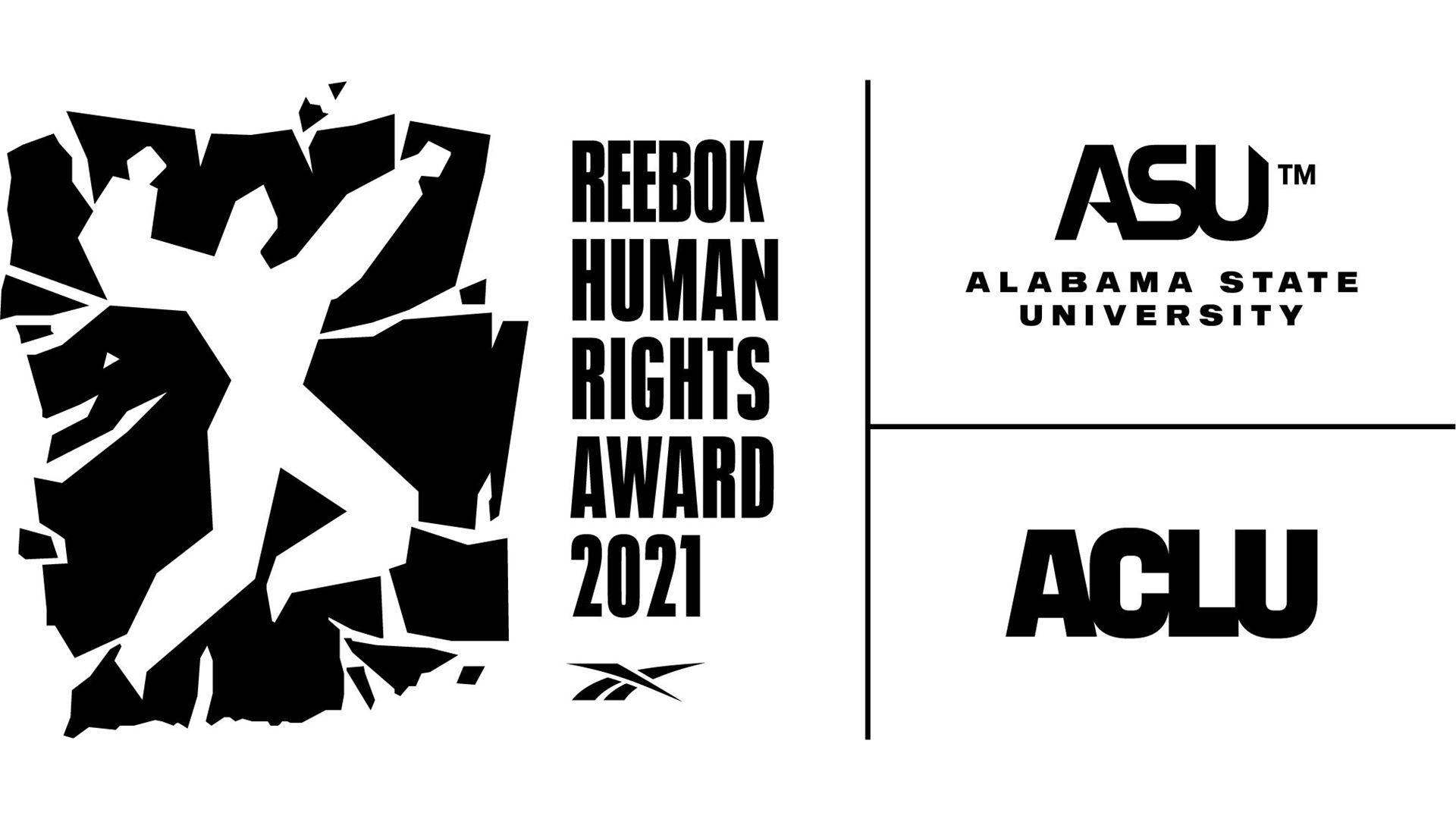 HRA Logo Final