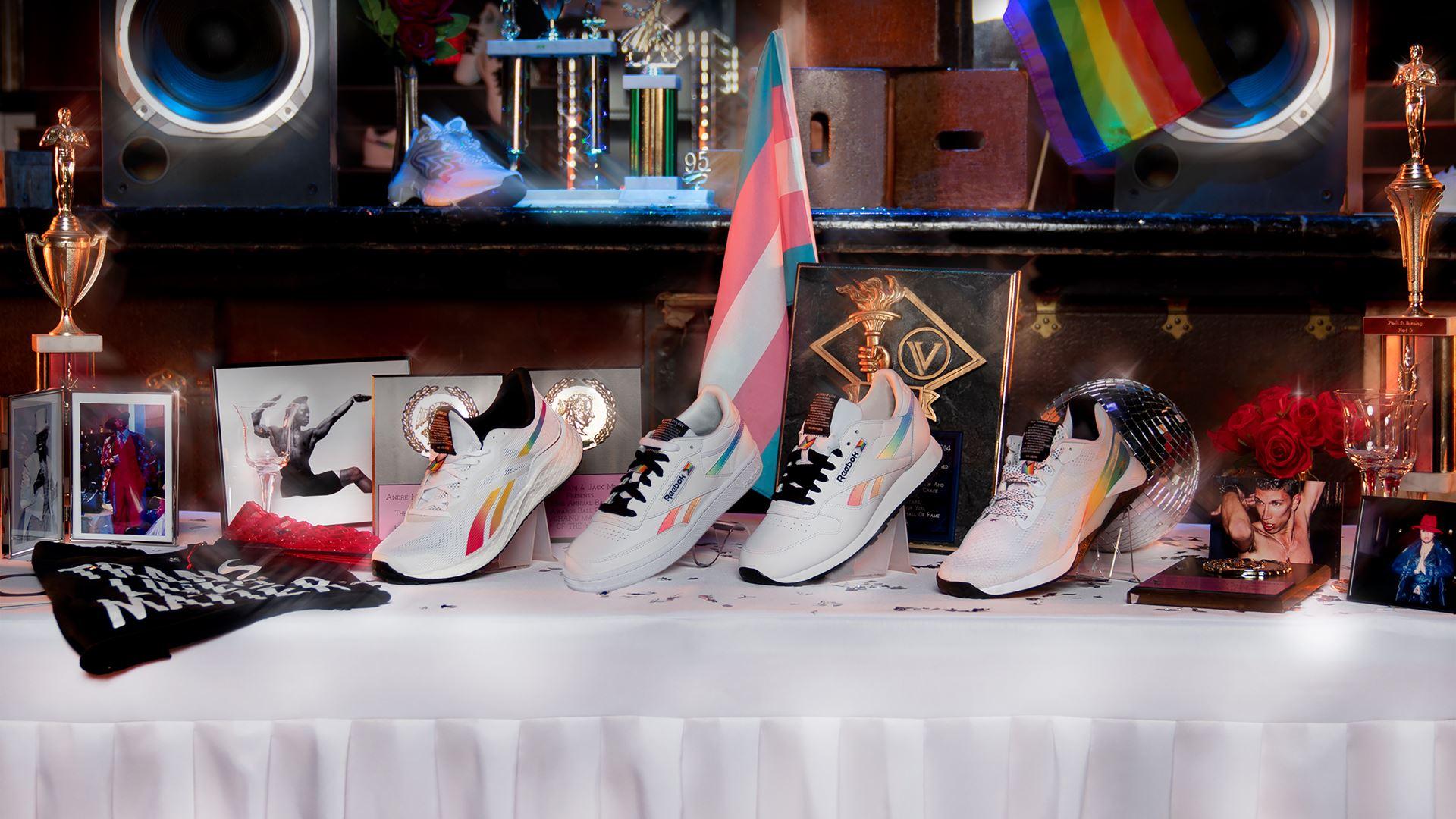 C22877 SS21 Pride Group-Footwear-2