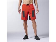 Reebok CrossFit Kevlar® Boardshorts