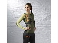 Spring/Summer Spartan Race Apparel