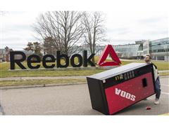 REEBOK SAYS SEE YA SODA