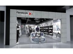 リーボック クラシックの直営コンセプトストアが西日本に初出店 10月14日(金)大阪に「リーボック クラシックストア HEP FIVE」 11月2日(水)広島に「リーボック クラシックストア 広島」オープン