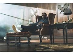世界的なセレブリティ、ケンドリック・ラマー、ジジ・ハディッドを魅了する リーボック クラシックが誇るコート系スニーカーの名作モデル「CLUB C」 2017年2月上旬より発売開始