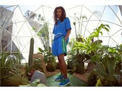 LA発 新鋭ファッションブランド「PLEASURES」と初コラボレーション 80年代と90年代のストリートを彩ったリーボック代表モデルをベースに採用 「Reebok CLASSIC × PLEASURES collaboration」 6月28日(金)発売
