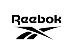 REEBOK UNIFIES UNDER ONE LOGO, ONE WORDMARK