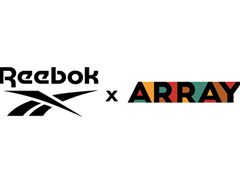 Reebok and ARRAY Partner to Celebrate Women in Film