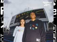 東京を代表するファッションブランド「BlackEyePatch」がリーボックを代表するモデルを、独自のデザインで再構築したコレクション「Reebok DESIGNED by BlackEyePatch」 2020年7月23日(木)より発売